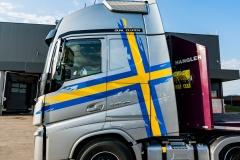 Truck_Event_Austria_Vorchdorf_2017_Truckmo_Scania_MAN_Volvo_Mercedes_Iveco_Showtruck_LKW (95 von 96)