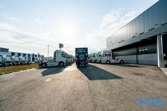 Truck_Event_Austria_Vorchdorf_2017_Truckmo_Scania_MAN_Volvo_Mercedes_Iveco_Showtruck_LKW (96 von 96)