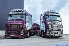 Lettner-Trans_Foto-Leinwand_Truck-Leinwand_TRUCKMO_Lkw-Modelle