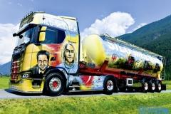 Silo-Melmer_Foto-Leinwand_Truck-Leinwand_TRUCKMO_Lkw-Modelle
