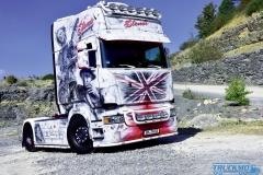 Stones_Foto-Leinwand_Truck-Leinwand_TRUCKMO_Lkw-Modelle