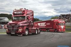 V-gel_Transporte_Foto-Leinwand_Truck-Leinwand_TRUCKMO_Lkw-Modelle