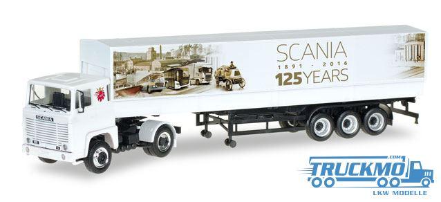 herpa_125_jahre_scania_scania_141_planen_sattelzug_306430_lkw-modelle_truckmo57f76ddeb659c