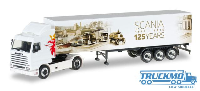 herpa_125_jahre_scania_scania_143_sl_koffer_sattelzug_306447_lkw-modelle_truckmo57f76dcbdbf19