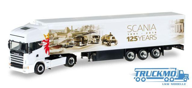 herpa_125_jahre_scania_scania_164_topline_schubboden_306454_lkw-modelle_truckmo