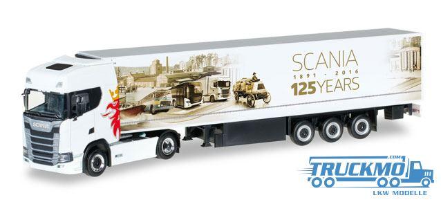 herpa_125_jahre_scania_scania_cs20_k-hlkogger_sattelzug_306676_lkw-modelle_truckmo57f76d6c058f2