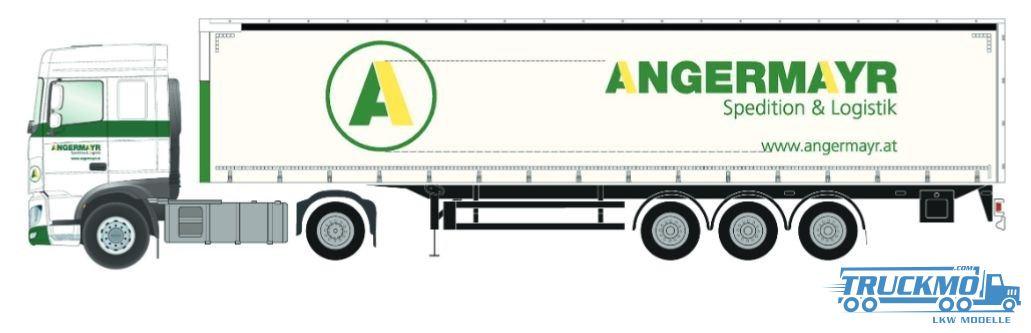 herpa_angermayr_daf_xf_super_space_euro_6_planenauflieger_926591_truckmo_lkw-modelle_1