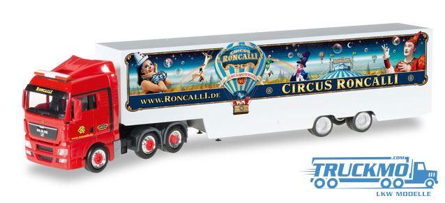 herpa_circus_roncalli_man_tgx_xlx_koffer_sattelzug_306744_lkw-modelle_truckmo57f76ce97f0a1