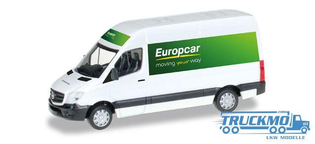 herpa_europcar_mercedes_benz_sprinter_kasten_hochdach_092753_lkw-modelle_truckmo57f76b9cae13b