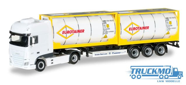 herpa_eurotaine_daf_xf_super_space_cab_euro_6_tankcontainer_306829_lkw-modell_truckmo