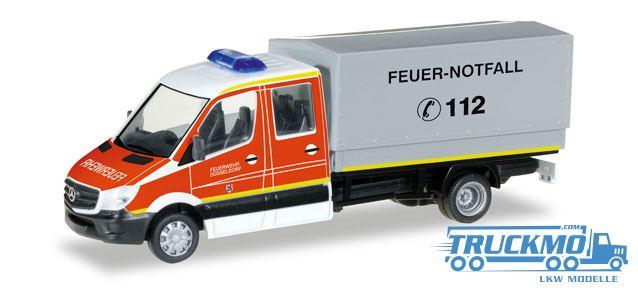 herpa_feuerwehr_d-sseldorf_mercedes_benz_sprinter_092791_lkw-modell_truckmo57f76bfcd646d