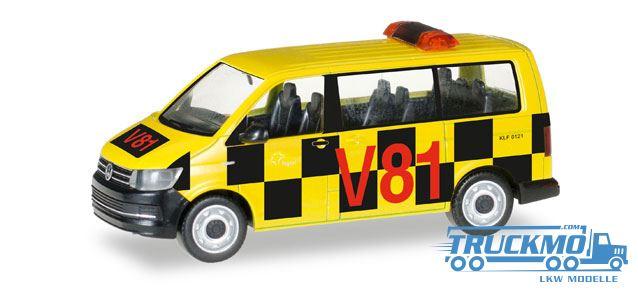 herpa_follow_me_flughafen_frankfurt_vw_t6_bus_092821_truckmo_lkw-modelle57f7952f6d3de