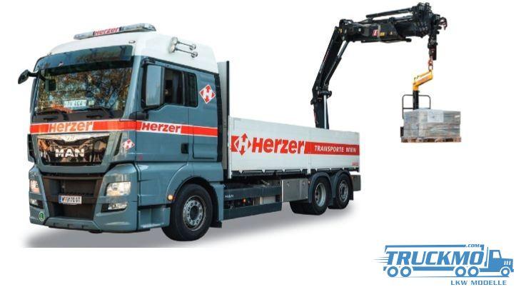 herpa_herzer_wien_man_tgs_l_baustoff_h-ngerzug_kran_926713_lkw-modelle-truckmo