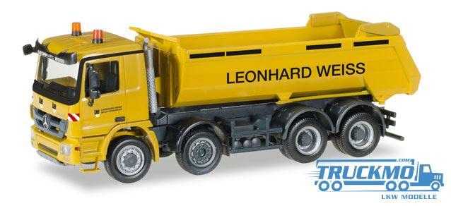 herpa_leonhard_weiss_mercedes_benz_actros_rundmulden_306362_lkw-modelle_truckmo57f76e0bad943