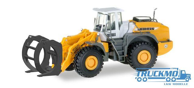 herpa_liebherr_radlader_l_580_longhandler_306843_truckmo_lkw-modelle