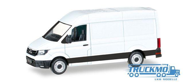 herpa_man_tge_kastenwagen_hochdach_092838_lkw-modell_truckmo_57f79503832bb