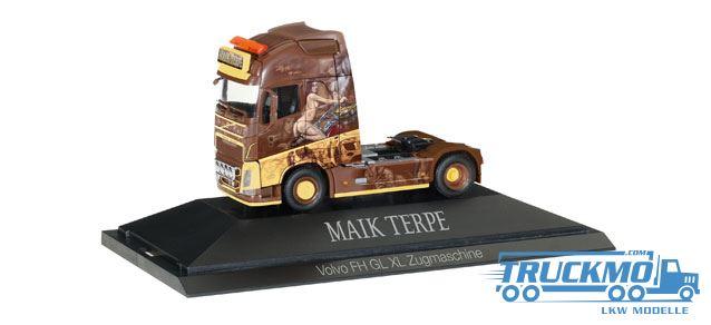 herpa_maik_terpe_volvo_fh_globetrotter_xl_showtruck_110846_truckmo_lkw-modelle57f76e6f5bceb