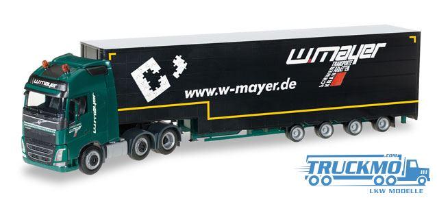 herpa_mayer_zweibr-cken_volvo_fh_globetrotter_xl_meusburger_306805_truckmo_lkw-modelle