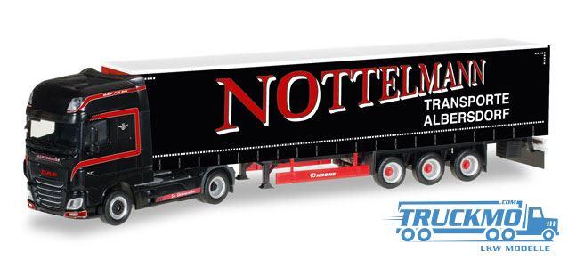 herpa_nottelmann_daf_xf_super_space_cab_euro_6_gardinenplanen_sattelzug_306836_modell_truckmo