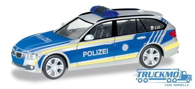 herpa_polizei_bayern_bmw_3er_touring_092746_truckmo_lkw-modelle57f76b83579fd_1280x12802x