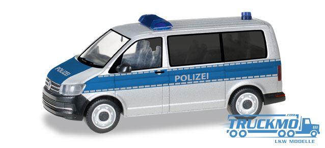 herpa_polizei_niedersachsen_vw_t6_bus_092814_truckmo_lkw_modelle57f76c16bf4b5