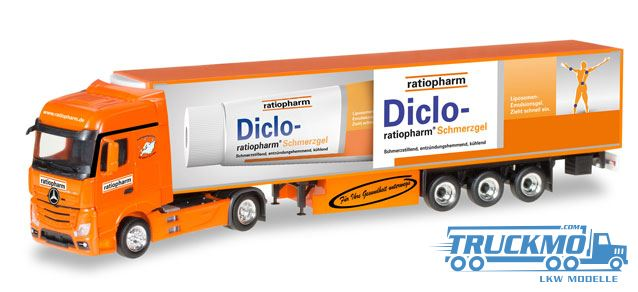 herpa_ratiopharm_mercedes_benz_actros_bigspace_koffer_sattelzug_306782_truckmo_lkw-modelle