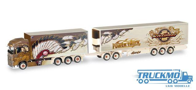 herpa_ristimaa_apache_volvo_fh_globetrotter_xl_eurocombi_306713_lkw-modelle_truckmo57f76d0f10434