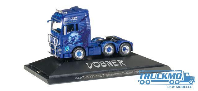 herpa_robert_dobner_man_tgx_xxl_6x2_zugmaschine_showtruck_110853_truckmo_lkw-modelle57f76e5a94d18