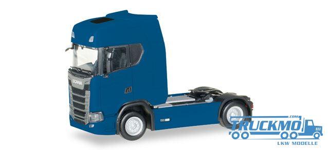 herpa_scania_cs20_zugmaschine_blau_306706_lkw-modelle_truckmo57f76d1f3bd77