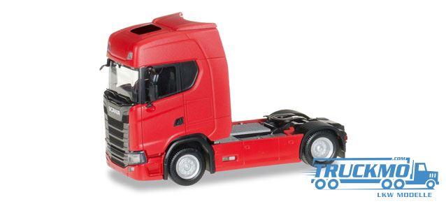 herpa_scania_cs20_zugmaschine_rot_306683_lkw-modelle_truckmo57f76d53295ac