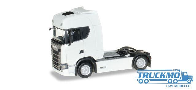 herpa_scania_cs_20_zugmaschine_306768_truckmo_lkw-modelle