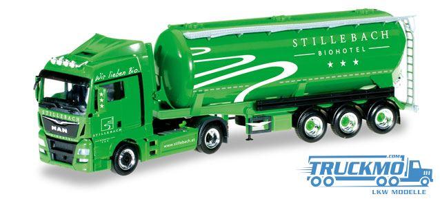 herpa_silo-melmer_biohotel_stillebach_man_tgx_xlx_euro_6_silo_sattelzug_306775_truckmo_lkw-modelle
