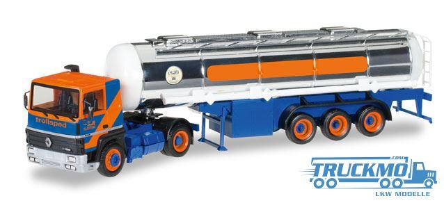 herpa_troll_renault_r_310_chromtank_sattelzug_306812_lkw-modelle_truckmo