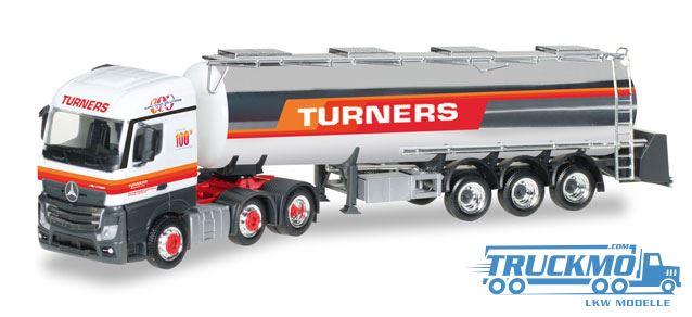 herpa_turners_mercedes_benz_actros_streamspace_chromtank_sattelzug_306720_lkw-modelle-truckmo57f76cfcadc3b