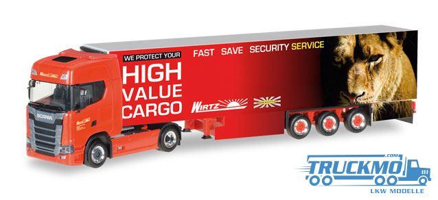 herpa_witz_scania_cs20_hd_k-hlkoffer_sattelzug_306751_truckmo_lkw-modelle