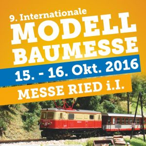 modellbaumesseried2016